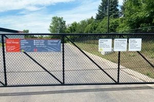 Image of Public Storage - Saint Paul - 875 Montreal Way Facility on 875 Montreal Way  in Saint Paul, MN - View 4