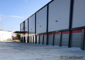 CubeSmart Self Storage - TX San Antonio Old Corpus Christi Road - Photo 3