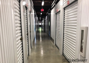 CubeSmart Self Storage - TX San Antonio Old Corpus Christi Road - Photo 4