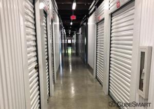 Picture of CubeSmart Self Storage - TX San Antonio Old Corpus Christi Road