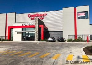 CubeSmart Self Storage - TX San Antonio Old Corpus Christi Road - Photo 5