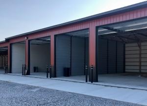 A+ Super Storage - Photo 3