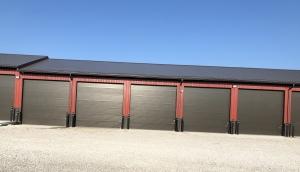 A+ Super Storage - Photo 4