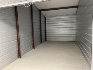 A+ Super Storage - Photo 6