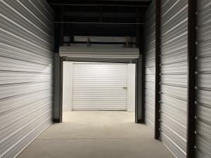 A+ Super Storage - Photo 8