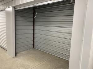 A+ Super Storage - Photo 9
