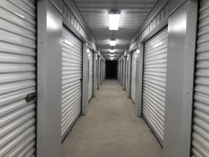 A+ Super Storage - Photo 14