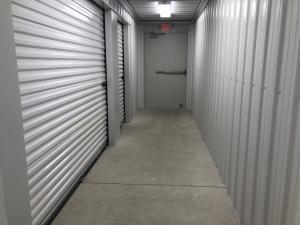 A+ Super Storage - Photo 15