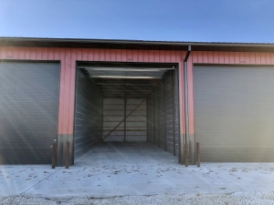 A+ Super Storage - Photo 16
