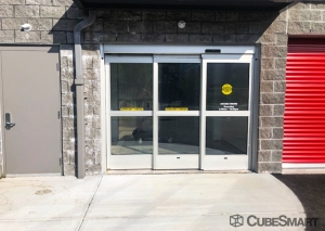 CubeSmart Self Storage - CT New London N Frontage RD - Photo 11
