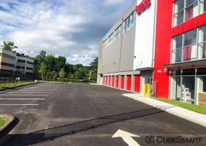 CubeSmart Self Storage - CT New London N Frontage RD - Photo 13