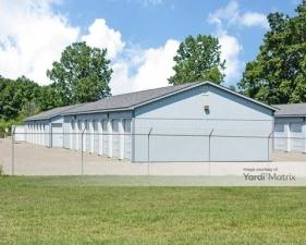 Howell Storage (Behind Mugg & Bopps) (Formally McGowan Storage) - Photo 3