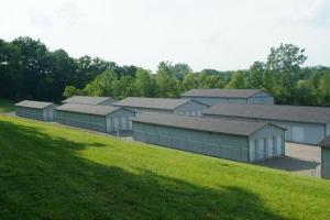 Howell Storage (Behind Mugg & Bopps) (Formally McGowan Storage) - Photo 4