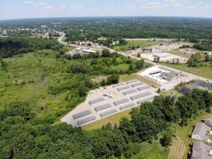 Howell Storage (Behind Mugg & Bopps) (Formally McGowan Storage) - Photo 1