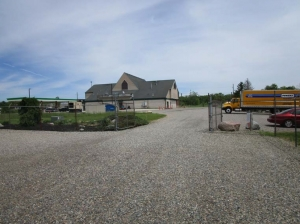 Howell Storage (Behind Mugg & Bopps) (Formally McGowan Storage) - Photo 8