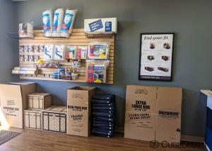 CubeSmart Self Storage - AL Auburn North Gay Street - Photo 5