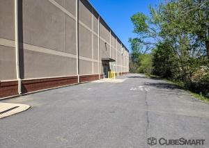 CubeSmart Self Storage - AL Auburn North Gay Street - Photo 7