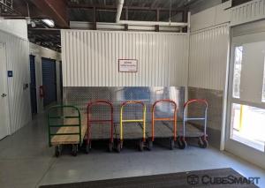 CubeSmart Self Storage - AL Auburn North Gay Street - Photo 8