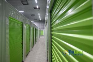 Image of TriLink Storage - Easton Facility at 2470 Sunbury Road  Columbus, OH