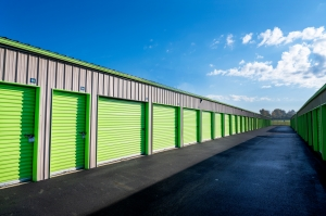 Image of TriLink Storage - Easton Facility on 2470 Sunbury Road  in Columbus, OH - View 3