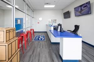 Image of UC Storage Facility on 4700 Jonesboro Road  in Union City, GA - View 3