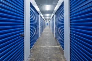 Image of UC Storage Facility on 4700 Jonesboro Road  in Union City, GA - View 4