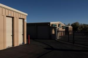 Image of Lock It Up Storage - Layton Facility on 495 King Street  in Layton, UT - View 4