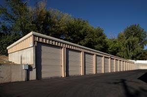 Lock It Up Storage - Layton - Photo 5