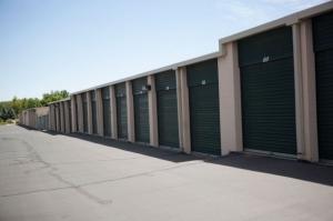 Lock It Up Storage - Layton - Photo 7