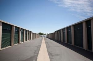 Lock It Up Storage - Layton - Photo 8