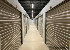 Image of CubeSmart Self Storage - IL Elgin Tollgate Road Facility on 590-A Tollgate Rd  in Elgin, IL - View 3