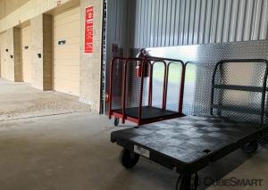 CubeSmart Self Storage - IL Elgin Tollgate Road - Photo 9