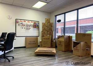 CubeSmart Self Storage - IL Elgin Tollgate Road - Photo 15