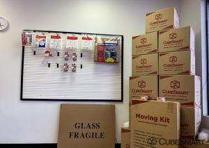 CubeSmart Self Storage - IL Elgin Tollgate Road - Photo 16