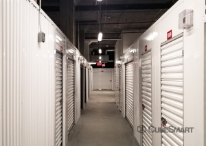 Image of CubeSmart Self Storage - KY Louisville South 7th Street Facility on 2620 South 7th Street  in Louisville, KY - View 4