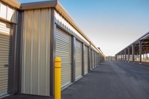 Self-Storage On West Plains - Photo 4