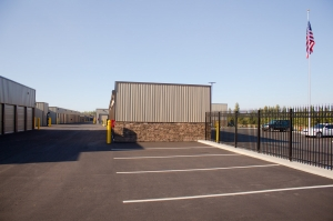 Self-Storage On West Plains - Photo 7