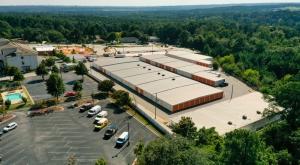 Storage Units at Storage Sense - Augusta - Jimmie Dyess Pkwy - 1005 Jimmie Dyess Parkway