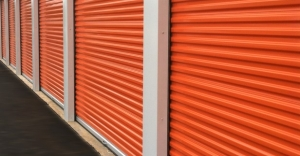 Image of Storage Sense - Augusta - Jimmie Dyess Pkwy Facility on 1005 Jimmie Dyess Parkway  in Augusta, GA - View 2