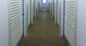 Image of Storage Sense - Augusta - Jimmie Dyess Pkwy Facility on 1005 Jimmie Dyess Parkway  in Augusta, GA - View 4