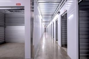 Community Park Storage - Photo 3
