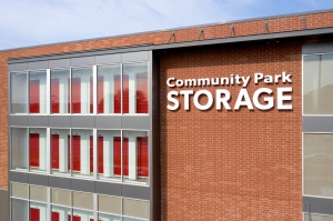 Community Park Storage - Photo 4