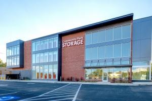 Community Park Storage - Photo 17