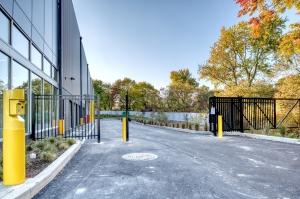 Community Park Storage - Photo 18