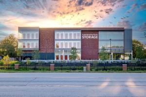 Community Park Storage - Photo 1