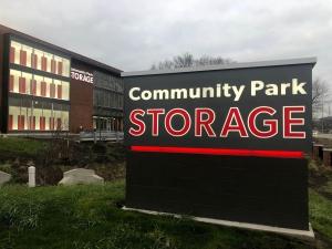Community Park Storage - Photo 21