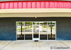 CubeSmart Self Storage - TN Memphis - Stage Road - Photo 4