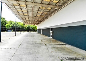 CubeSmart Self Storage - TN Memphis - Stage Road - Photo 7