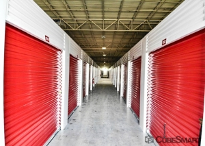 CubeSmart Self Storage - TN Memphis - Stage Road - Photo 9