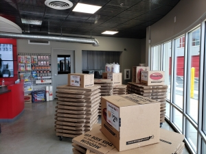StoragePRO Self Storage of Windsor - Photo 1